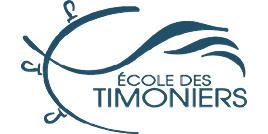 École des Timoniers